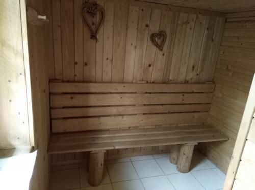 19 Lazienka i sauna