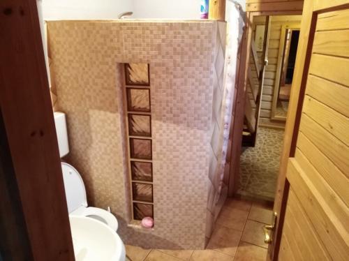20 Lazienka i sauna