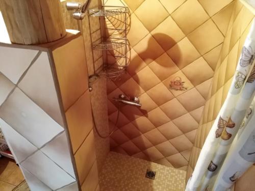 22 Lazienka i sauna